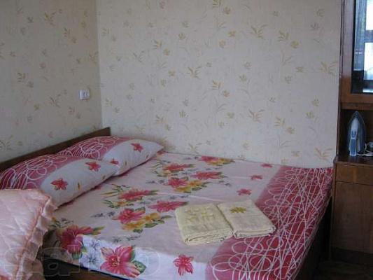 1-комнатная квартира посуточно в Каменце-Подольском. Жукова, 11. Фото 1