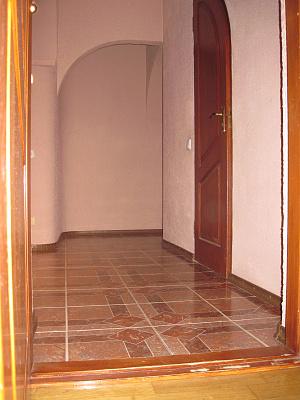 1-комнатная квартира посуточно в Саках. Курортная, 25. Фото 1