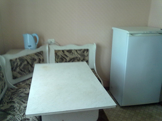 3-комнатная квартира посуточно в Энергодаре. Казацкая, 5. Фото 1