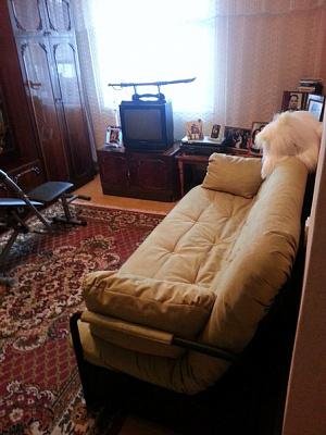 4-комнатная квартира посуточно в Славутиче. ул. Московская, 13. Фото 1