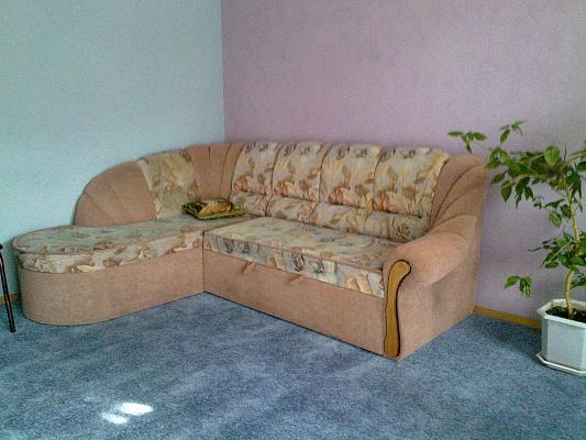 2-комнатная квартира посуточно в Николаеве. Центральный район, Потемкинская. Фото 1