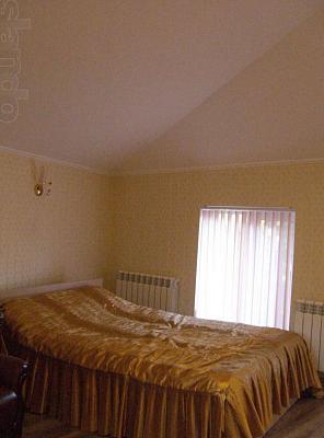 1-комнатная квартира посуточно в Ялте. Боткинская, 12. Фото 1