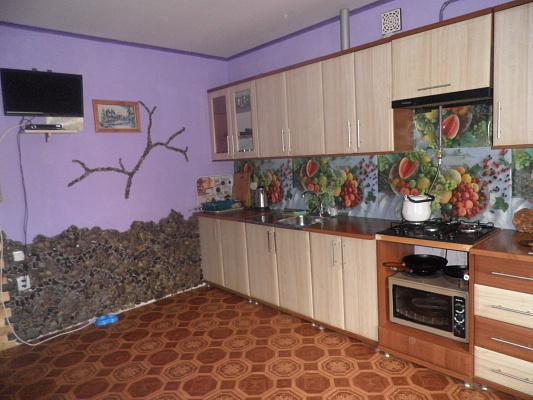 Дом  посуточно в Микуличине. вул. Грушевського, 22б. Фото 1