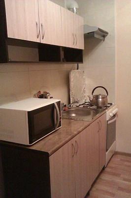 1-комнатная квартира посуточно в Одессе. Приморский район, Одесса, Одесса, французский бульвар,, 41 а, 41 а. Фото 1