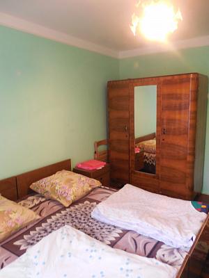 2-комнатная квартира посуточно в Трускавце. ул.Мазепы, 10. Фото 1
