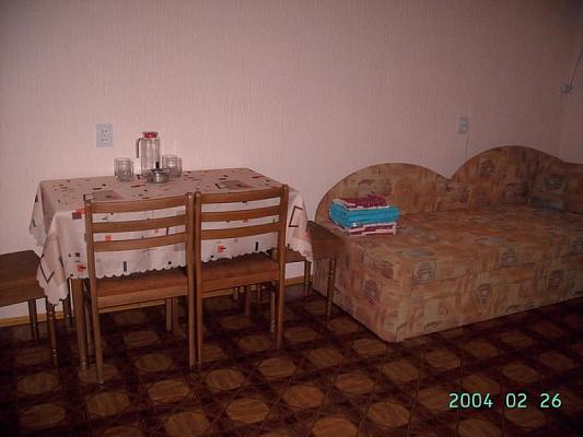 Мини-отель  посуточно в Курортном. с. Курортное. Фото 1