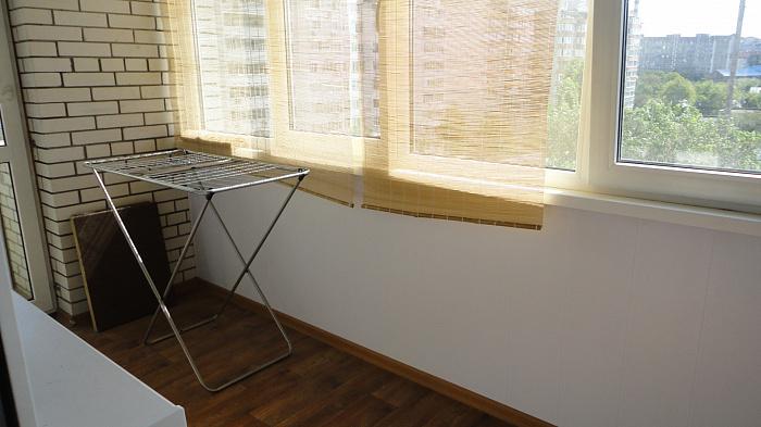 1-комнатная квартира посуточно в Броварах. Грушевского, 21. Фото 1