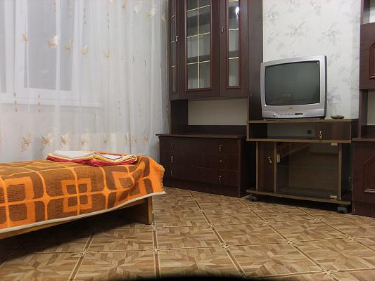 1-комнатная квартира посуточно в Энергодаре. ул. Скифская, 22. Фото 1