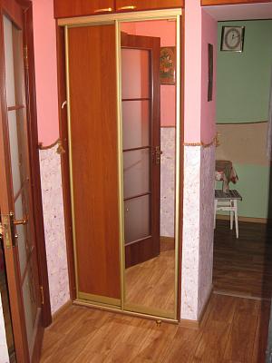 1-комнатная квартира посуточно в Трускавце. Стуса, 5. Фото 1