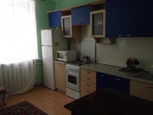 2-комнатная квартира посуточно в Виннице. Ленинский район, Соборная, 99. Фото 1