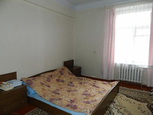 2-комнатная квартира посуточно в Каменце-Подольском. ул. Шевченко, 18. Фото 1