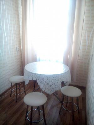 2-комнатная квартира посуточно в Шостке. ул. Свободы (Карла Маркса), 21. Фото 1