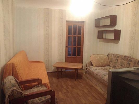 2-комнатная квартира посуточно в Одессе. Приморский район, ул. Преображенская, 50. Фото 1