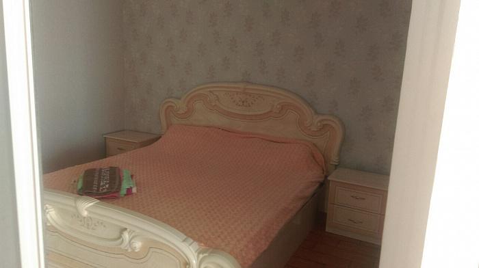 2-комнатная квартира посуточно в Одессе. Одесса, Одесса, Генуэзская ,, 36, 36. Фото 1