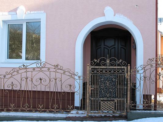 2-комнатная квартира посуточно в Трускавце. бойковская, 1. Фото 1