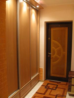 2-комнатная квартира посуточно в Каменце-Подольском. Пушкинская, 29. Фото 1