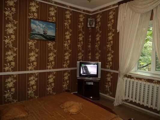 Дом  посуточно в Одессе. с. Фонтанка, ул.Шевченко, 12. Фото 1
