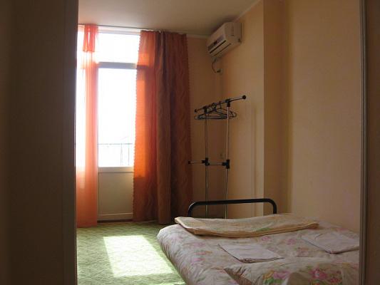 Мини-отель  посуточно в Алупке. ул. Нагорная, 60. Фото 1