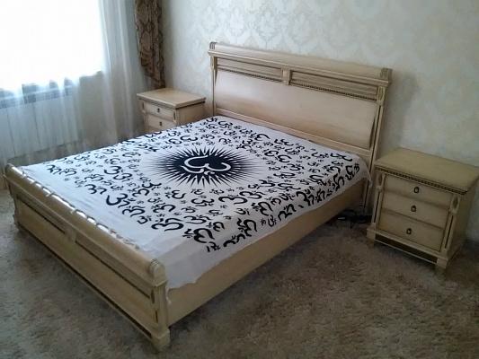 1-комнатная квартира посуточно в Мариуполе. пр-т Ленина, 72. Фото 1