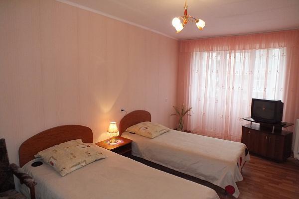 1-комнатная квартира посуточно в Моршине. 50-летия УПА , 4. Фото 1