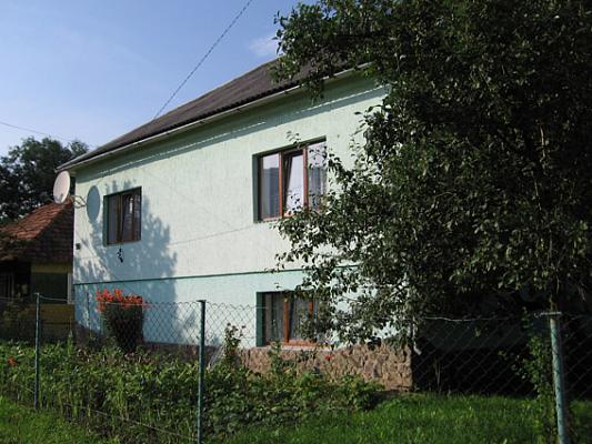 Дом  посуточно в Подобовце. Подобовец, 96. Фото 1
