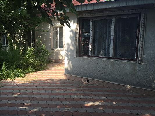 Дом  посуточно в Одессе. Киевский район, ул. Долгая, 100. Фото 1