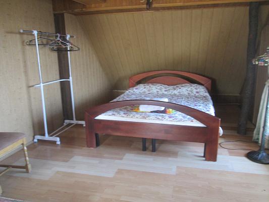 1-комнатная квартира посуточно в Киеве. ул. Дружная, 26. Фото 1