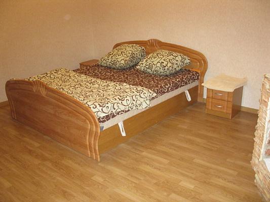 1-комнатная квартира посуточно в Харькове. Киевский район, Иванова, 31. Фото 1