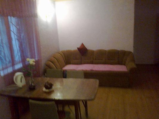 4-комнатная квартира посуточно в Татарбунарах. с. Лиман, 1. Фото 1