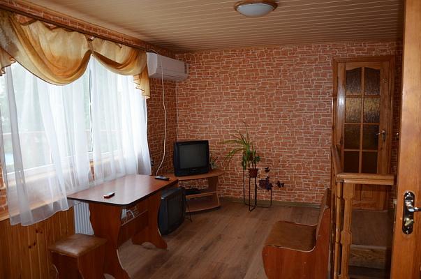 Дом  посуточно в Вилково. ул. Белгородский канал, 56-а. Фото 1
