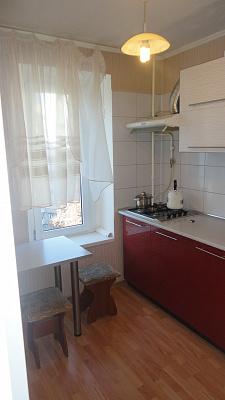 1-комнатная квартира посуточно в Броварах. б-р Независимости, 2а. Фото 1
