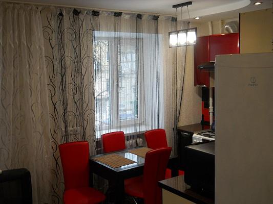 1-комнатная квартира посуточно в Хмельницком. Хмельницкий, Хмельницкий, Хмельницкий, подольская, 39. Фото 1