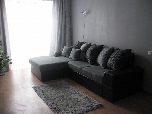 3-комнатная квартира посуточно в Трускавце. вул.Івасюка, 1. Фото 1