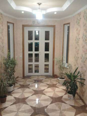2-комнатная квартира посуточно в Пилипце. с. Пилипец, 256. Фото 1