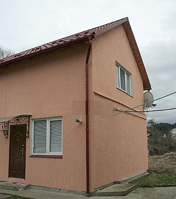 Дом  посуточно в Сходнице. ул. Шевченка, 85. Фото 1