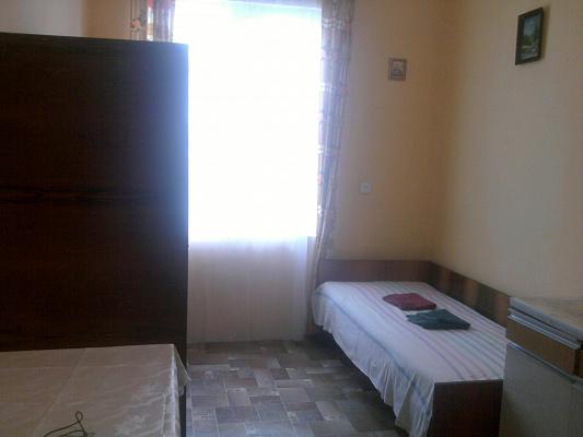 1-комнатная квартира посуточно в Моршине. франка, 57. Фото 1