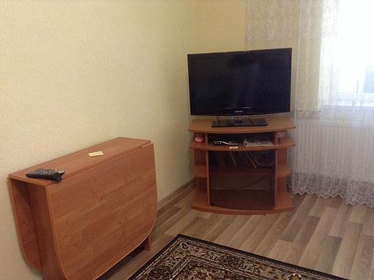 2-комнатная квартира посуточно в Трускавце. ул. Котляревского, 4. Фото 1