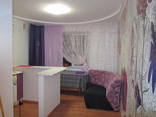 2-комнатная квартира посуточно в Николаеве. Центральный район, Проспект Ленина, 141 б. Фото 1