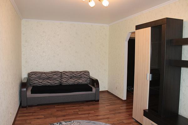1-комнатная квартира посуточно в Ковеле. ул. Независимости, 57. Фото 1