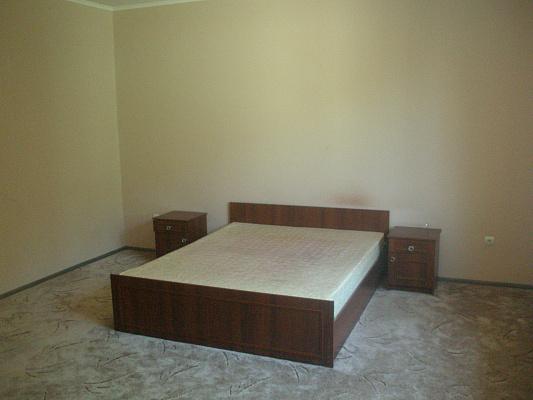1-комнатная квартира посуточно в Мукачево. Лермонтова, 35. Фото 1