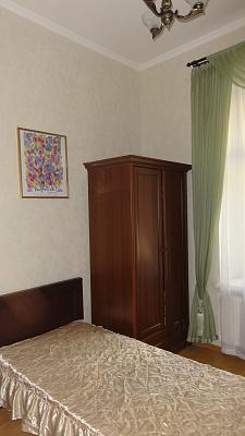 Мини-отель  посуточно в Одессе. Приморский район, Лидерсовский б-р, 17. Фото 1