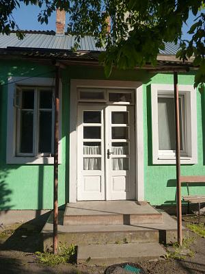 Дом  посуточно в Трускавце. ул. Олексы Довбуша, 19/1. Фото 1