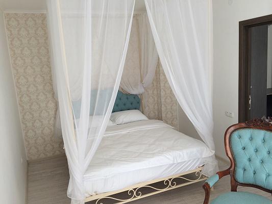 2-комнатная квартира посуточно в Львове. Галицкий район, ул. Гавришкевича, 3. Фото 1