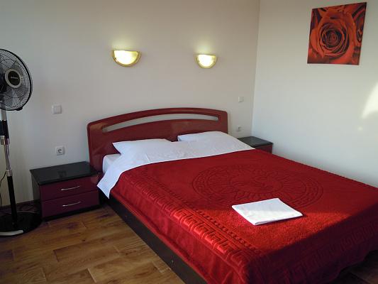 Мини-отель  посуточно в Фиоленте. Царское село, 279. Фото 1