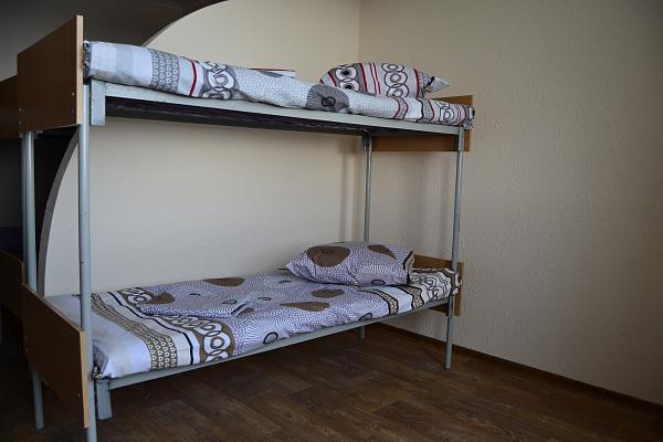 5-комнатная квартира посуточно в Киеве. Голосеевский район, Саперно-Слободская, 10. Фото 1
