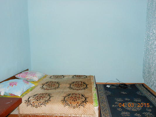 Дом  посуточно в Ужгороде. Будителів, 1. Фото 1