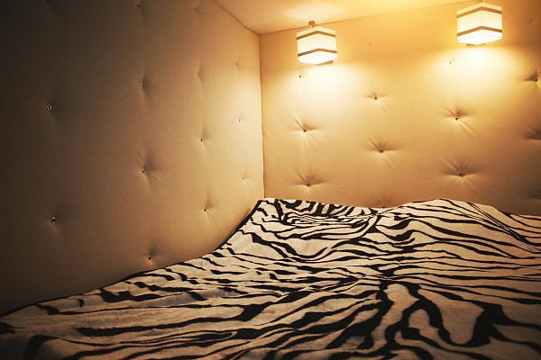 1-комнатная квартира посуточно в Ивано-Франковске. ул. Гетьмана Мазепы, 3. Фото 1