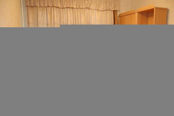 2-комнатная квартира посуточно в Киеве. Шевченковский район, ул. Мельникова, 49. Фото 1