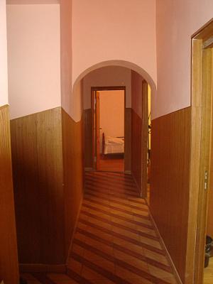 Комната  посуточно в Львове. Галицкий район, Дорошенко Петра ул., 17. Фото 1