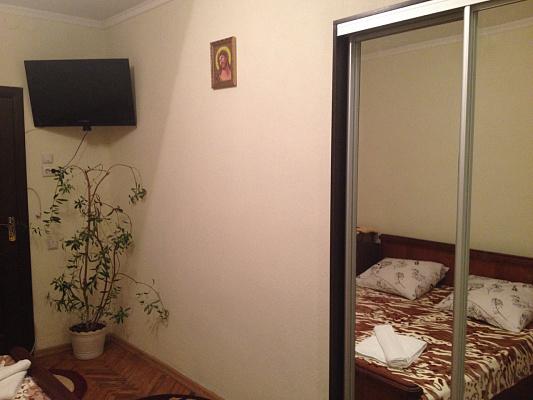 Комната  посуточно в Трускавце. ул. Леси Украинки, 3. Фото 1